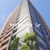 【賃貸】レジディアタワー上池袋 タワー棟